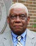 Mr. George Moore