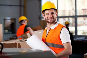 business-skills-development