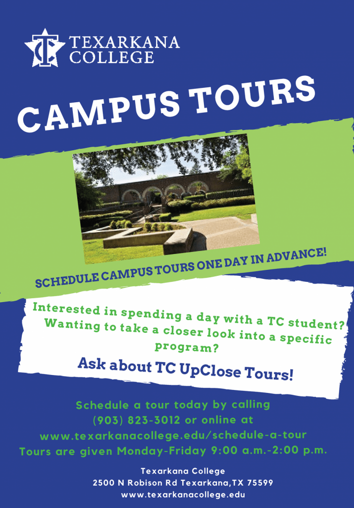 campus-tour-flyers