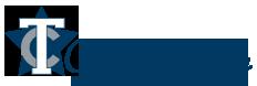 cosmetology-logo