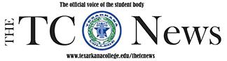 The TC News - Student Newspaper