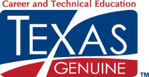 texas-genuine career and technical education