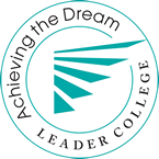 Achieving the Dream logo