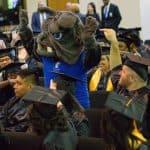 Graduation Live Social Stream & Video