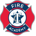 fire-academy-logo
