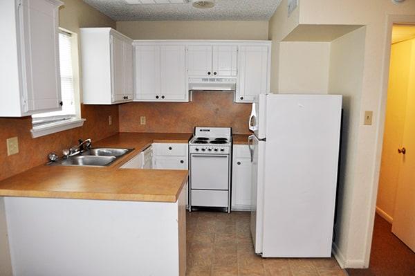 apartments2