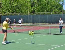 fitness-tennis