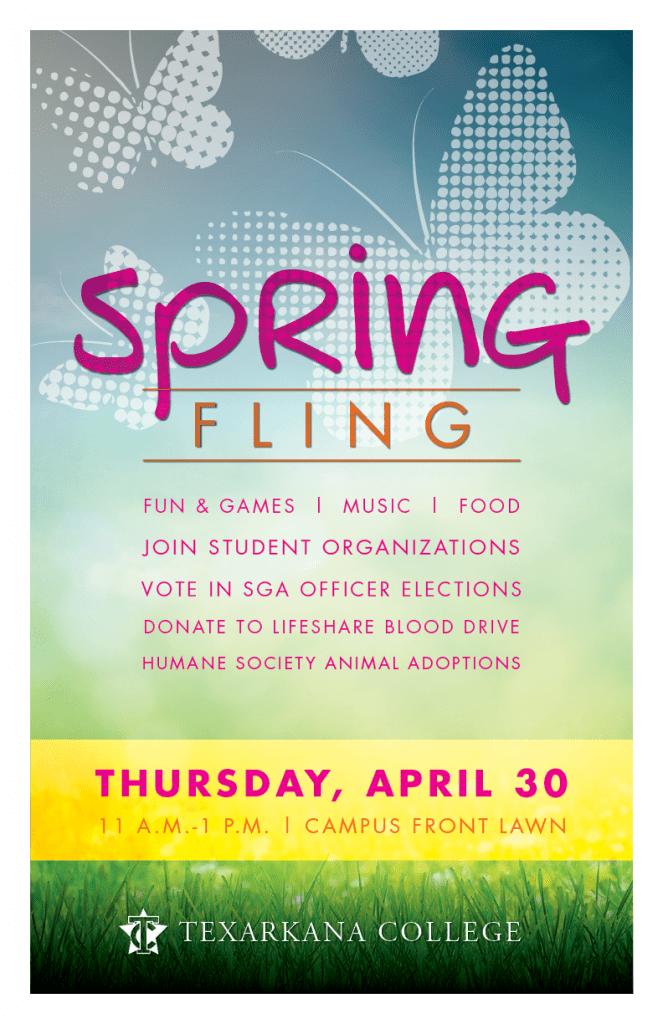 SpringFling2015