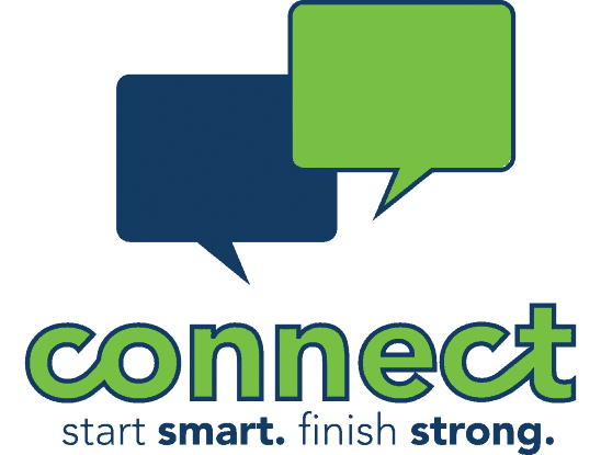 Connect QEP