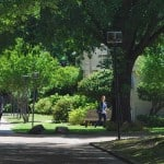 About Texarkana College - Mission