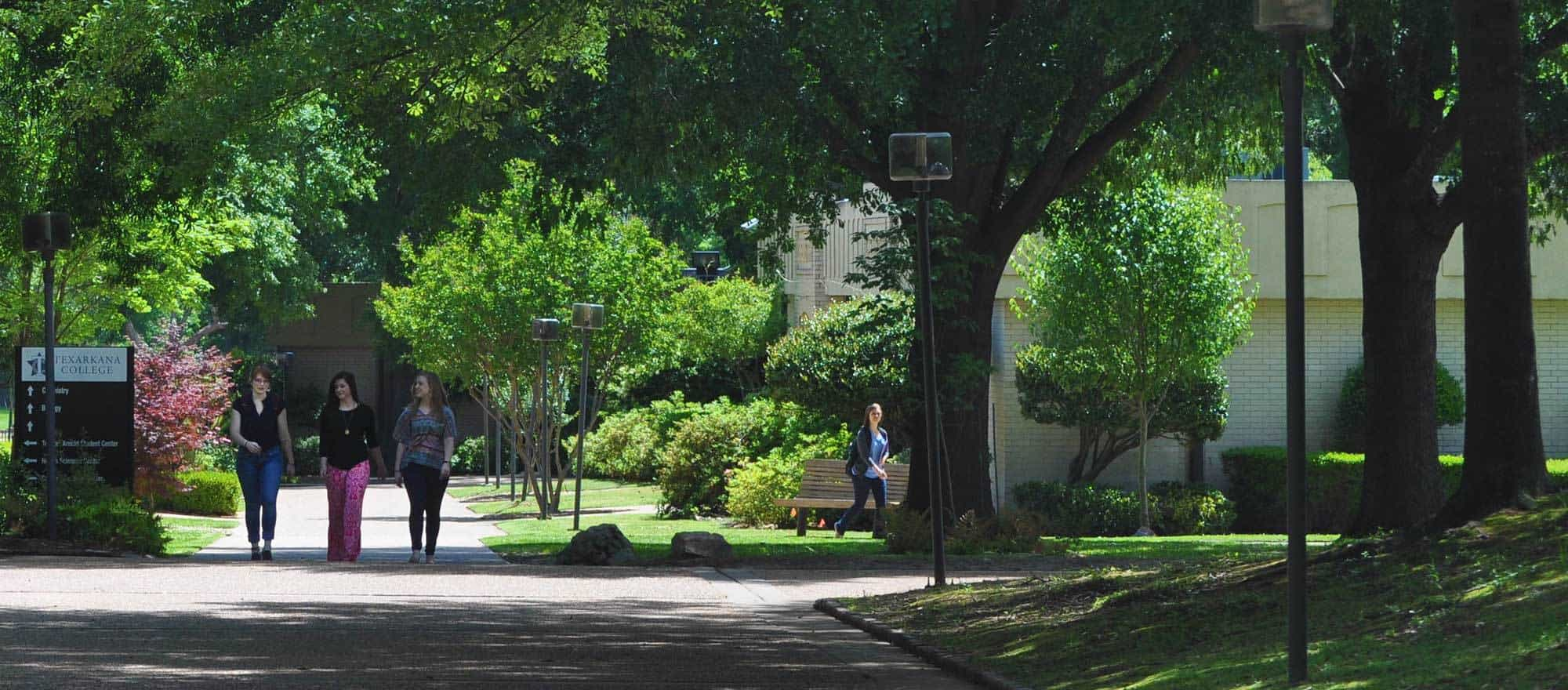 Board of Trustees Approve Strategic Goals Leading to Greater Student Access to Higher Education