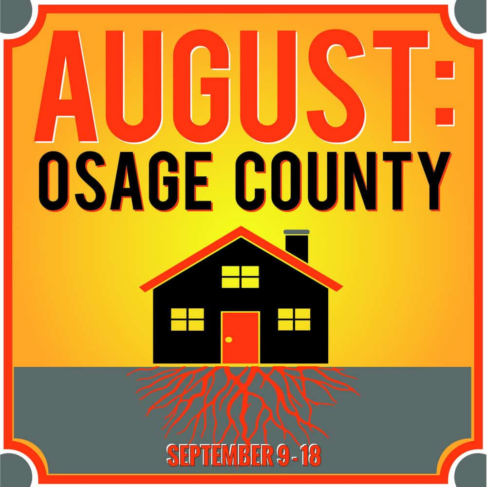 analysis of august osage county