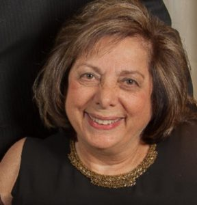 Dr. Betty J. Feir, Licensed Psychologist
