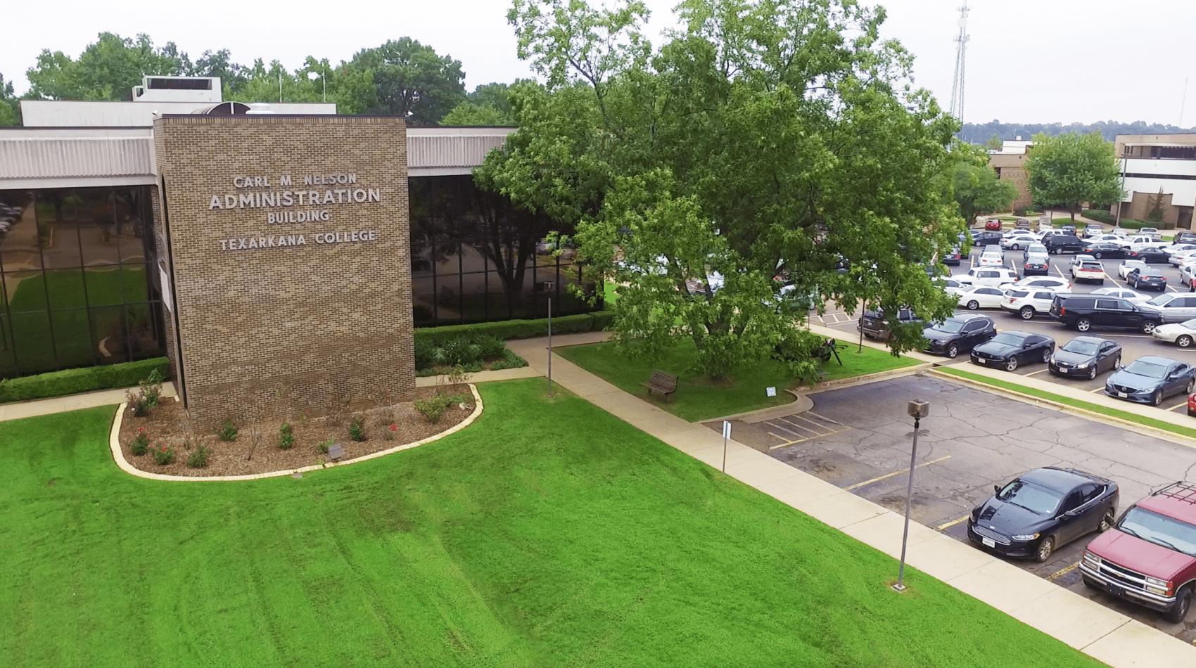 TC Announces Extended Hours for Enrollment & Financial Aid Services