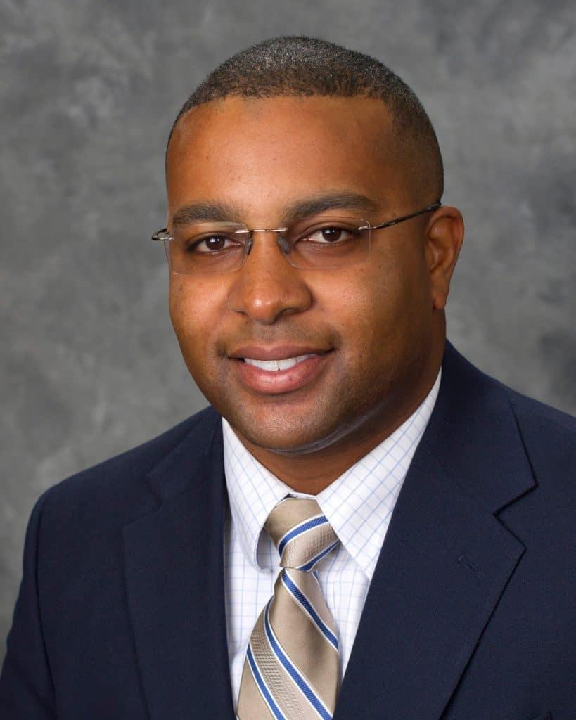Dean Washington