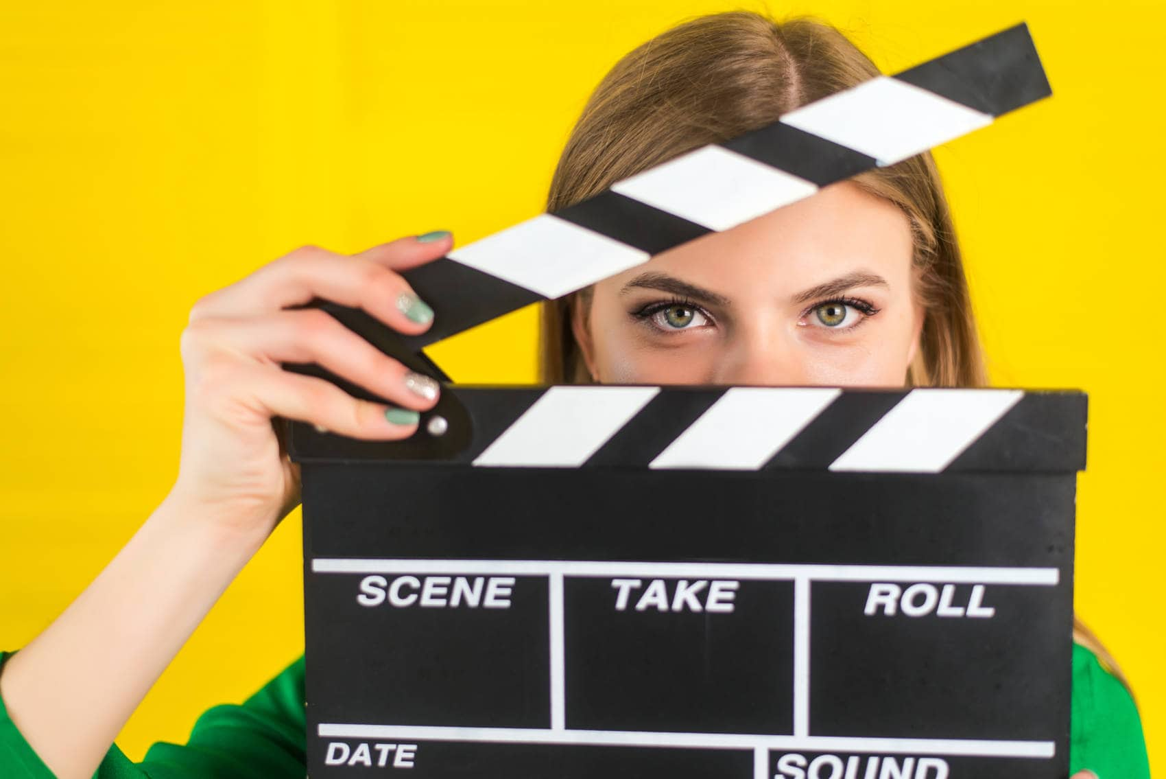Student Casting Call: Public Relations Seeks Students for Future Projects