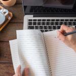 Earn Your Associate Degree Online