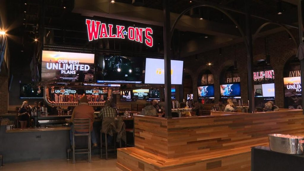 Walk-On's KTBS3 preview