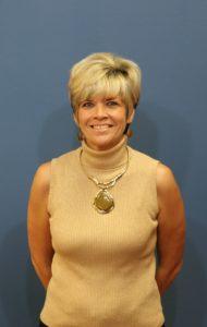 Julie Long