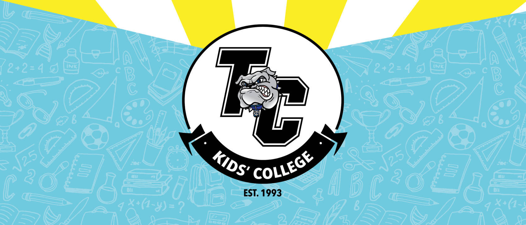 Kids' College